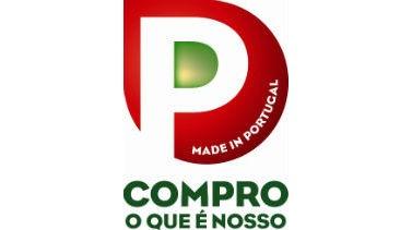 """Contrato de parceria com o projeto """"Compro o que é nosso"""""""