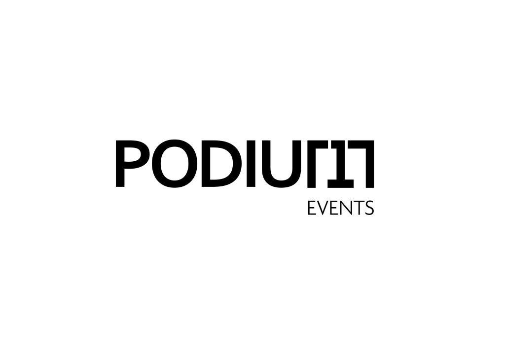 Inicio da parceria com a Volta a Portugal, através da Podium Events