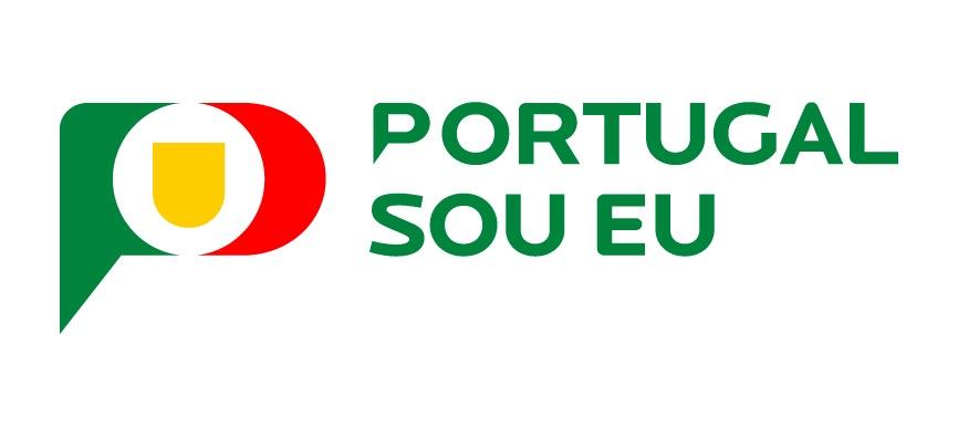 Migração do projeto para o programa Portugal Sou Eu