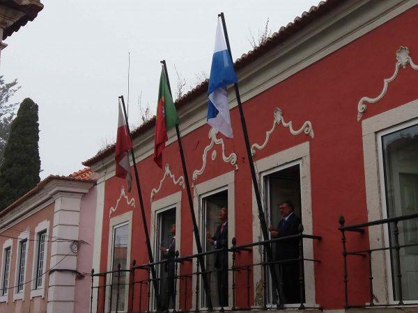 bdr bandeiras de paises uniao freguesias de oeiras3