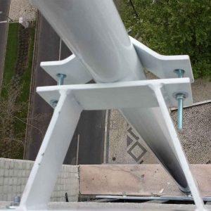 bdr-bandeiras-e-mastros-suporte-de-parede-detalhe