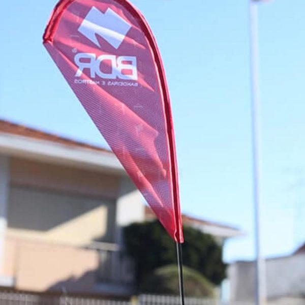 bandeiras-carros-2-bdr-bandeiras-e-mastros