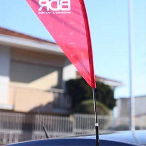 bandeiras-carros-bdr-bandeiras-e-mastros