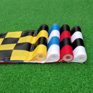 bandeirinhas-de-golfe-bdr-bandeiras-e-mastros