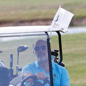 bandeirinhas-carro-golfe-bdr-bandeiras-e-mastros