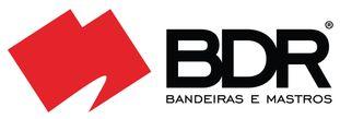 BDR | BANDEIRAS E MASTROS