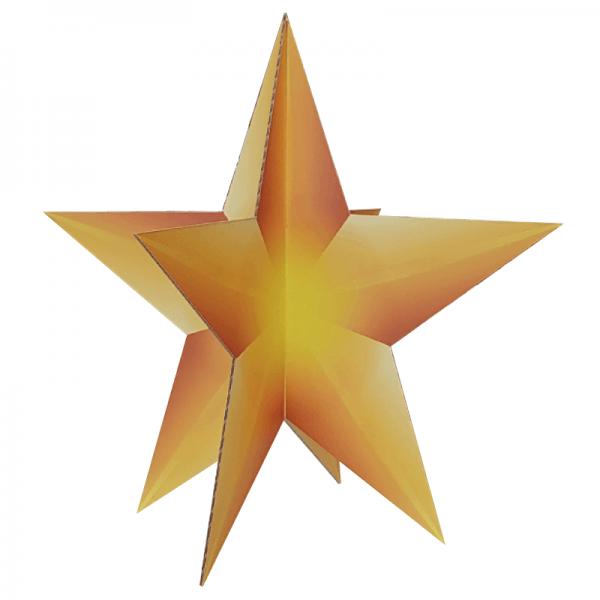 bdr bandeiras e mastros estrela-natal-comunicação