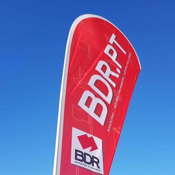 bdr-bandeiras-e-mastros-licra-bandeiras
