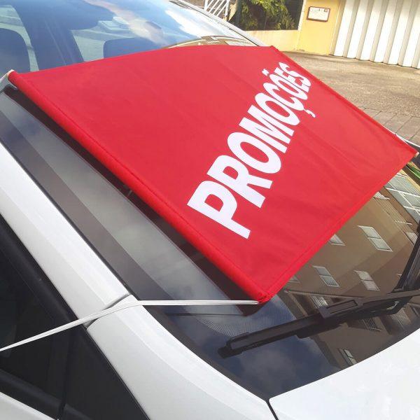 faixa-publicidade-para-brisas-tecido-bandeira-bdr-bandeiras-mastros