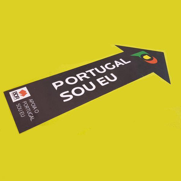 vinil-somos-portugal-bdr-bandeiras-e-mastros