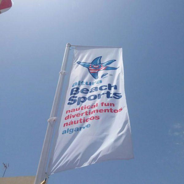 altura-beach-sports-bdr-bandeiras-e-mastros