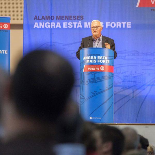 bdr-bandeiras-e-mastros-autarticas-comunicacao-partido-socialista-tecido-display