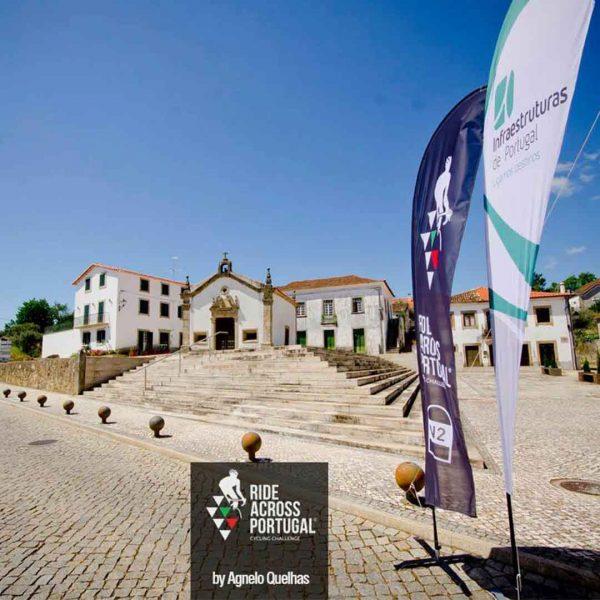 bdr-bandeiras-e-mastros-beachflag-ride-across-portugal