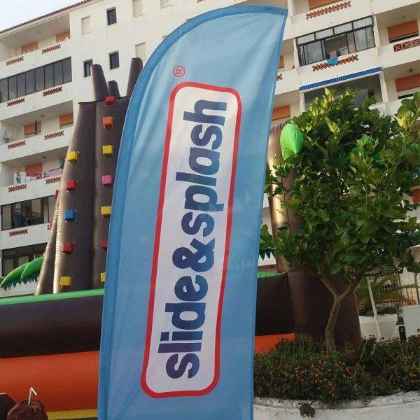 bdr-bandeiras-e-mastros-beachflag-slide-n-splash