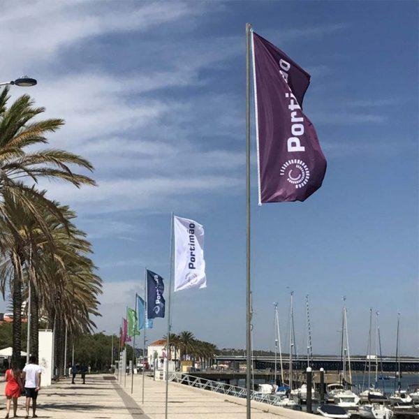 bdr-bandeiras-e-mastros-comunicacao-festival-da-sardinha-algarve
