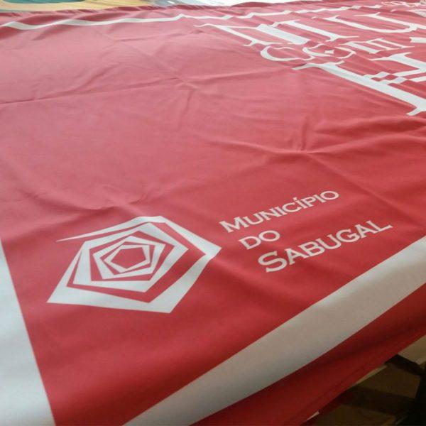 bdr-bandeiras-e-mastros-comunicacao-municipio-do-sabugal