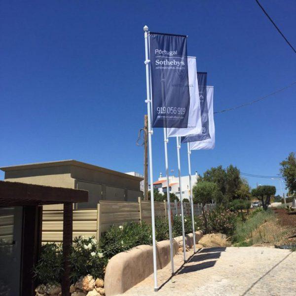 bdr-bandeiras-e-mastros-comunicacao-portugal-sothebys-international