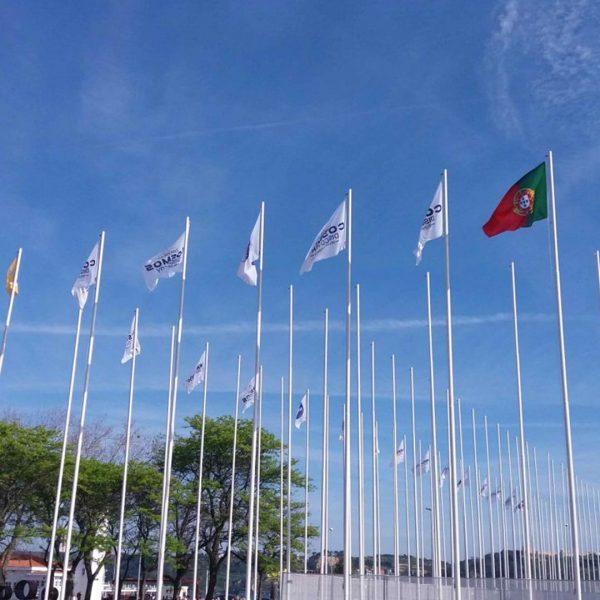 bdr-bandeiras-e-mastros-cosmos-discovery-lisboa-bandeiras