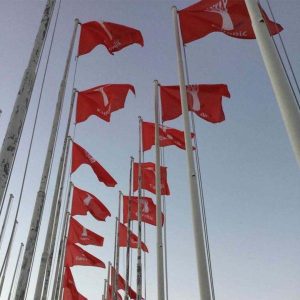 bdr-bandeiras-e-mastros-eurobic-comunicacao