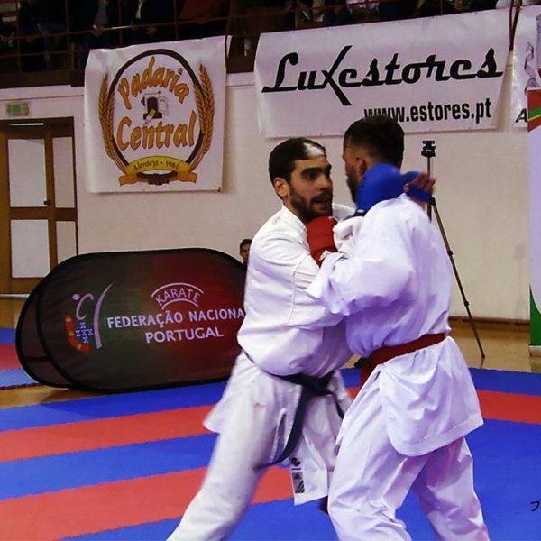 bdr-bandeiras-e-mastros-federacao-nacional-de-karate-portugal