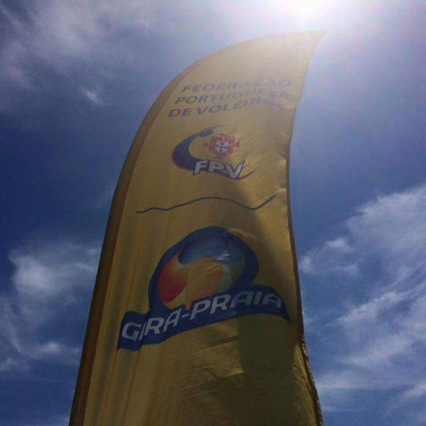 bdr-bandeiras-e-mastros-federacao-portuguesa-voleibol-bandeira
