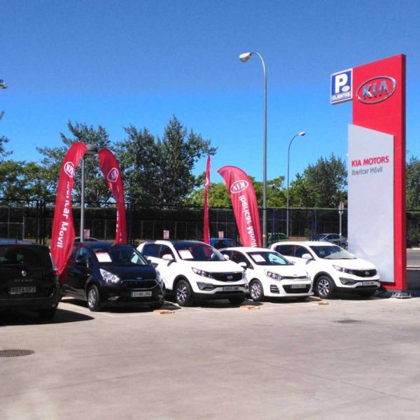 bdr-bandeiras-e-mastros-marketing-kia