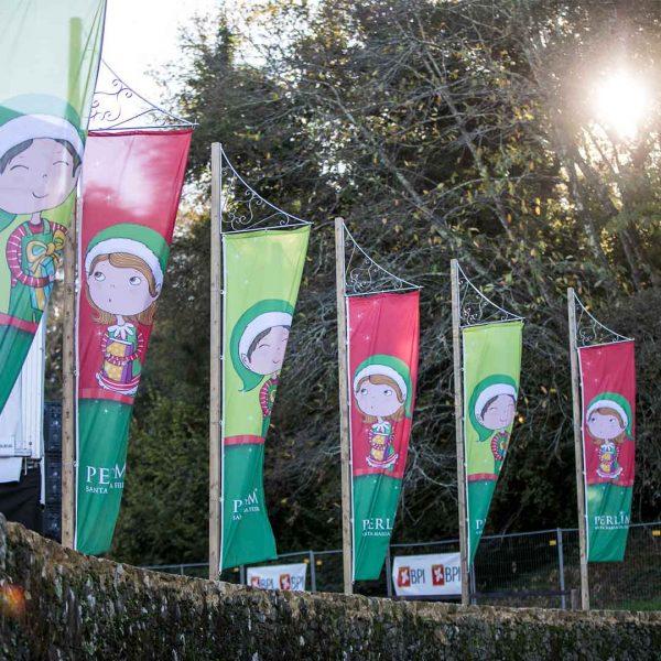 bdr-bandeiras-e-mastros-perlim-bandeiras