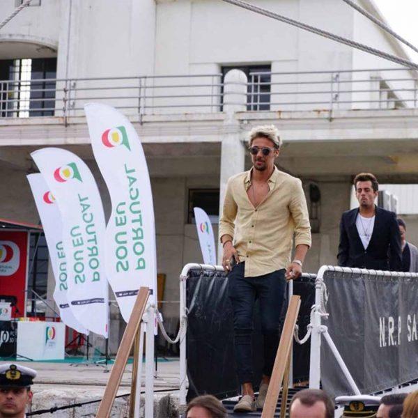 bdr-bandeiras-e-mastros-portugal-sou-eu-beachflag
