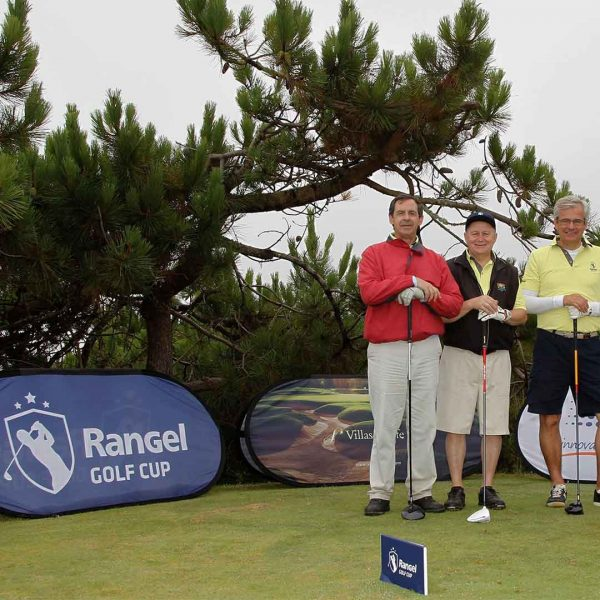 bdr-bandeiras-e-mastros-rangel-golf-cup-golfbanners