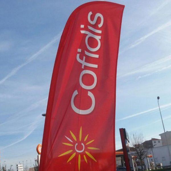cofidis-beach-flag-bdr-bandeiras-e-mastros
