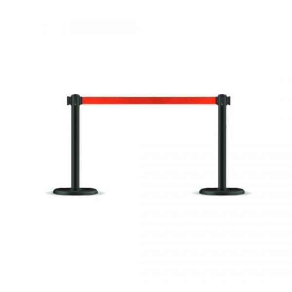bdr-bandeiras-e-mastros-barreira-de-proteção