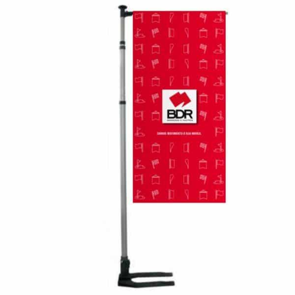 bdr-bandeiras-e-mastros-mastro-auto-flag